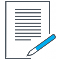 Договор возмездного оказания услуг подразделениями вневедомственной охраны органов внутренних дел