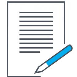 Роль школьного учебника в преподавании права. Готовая работа
